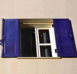 persienne et volet roulant porte de garage courbevoie. Black Bedroom Furniture Sets. Home Design Ideas
